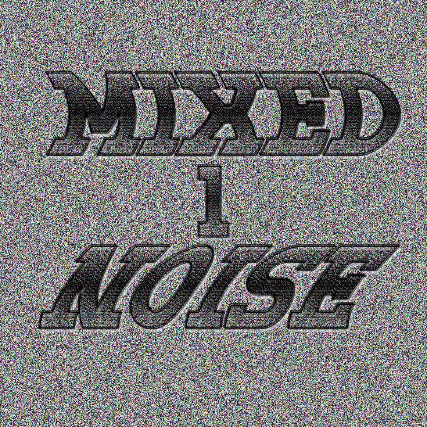 mixednoiselogo1