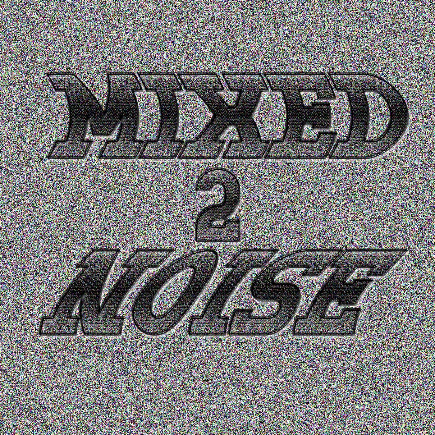 mixednoiselogo2
