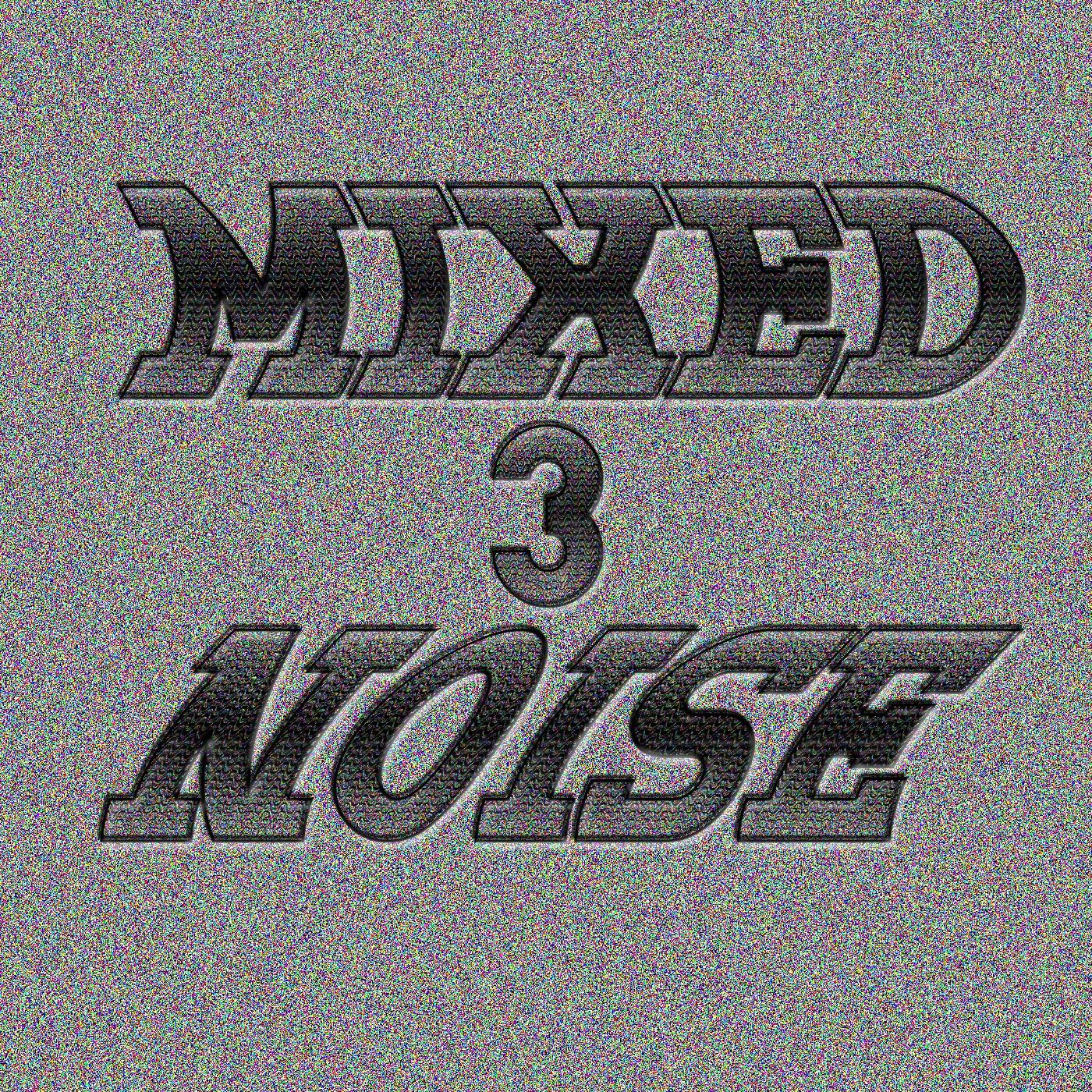 mixednoiselogo3