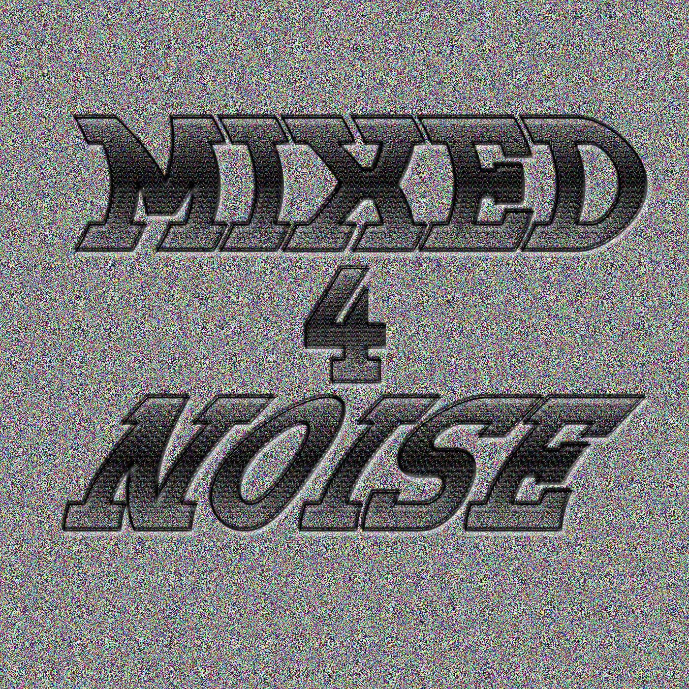 mixednoiselogo4